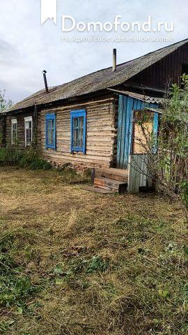 2-комнатная квартира на продажу город алтайское domofond.ru