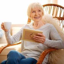 Льготы на жилье пенсионерам