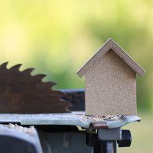 Развод с ипотечной квартирой