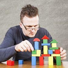 Обман с куплей продажей квартиры