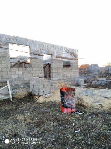 бетон новая усмань